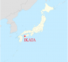 2020-01-17_Japan_location_Ikata.png