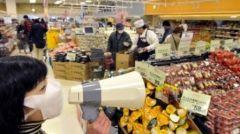 Japon_Fukushima_aliments_contamination-des-aliments-ce-qui-se-passe-est-grave.jpg