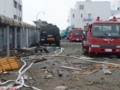 TEPCO_injection-eau-urgence.jpg