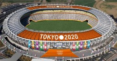 Tokyo-2010_Stadium-one-of-the-proposed-Olympi.jpg
