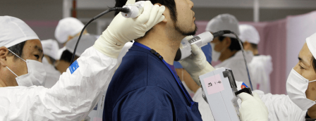 Japon_mesure-radioactive-travailleur-nucleaire_Fukushima-Daichi.png