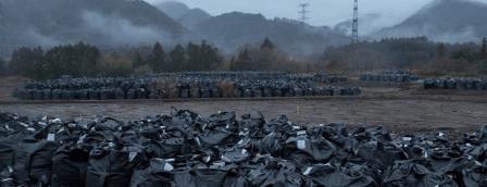 Japon_sacs-dechets-terre-radioactive_Fukushima-Daichi.png