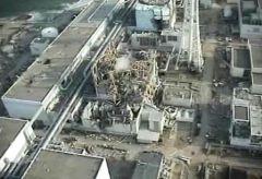 Fukushima_reacteur-3_2015.jpg