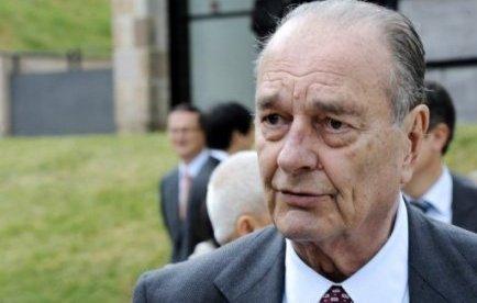 Mururoa_Chirac.jpg