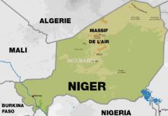 niger_uranium_imouraren_Niger.jpg