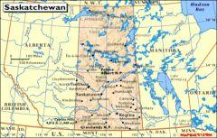 2016-11-20_Saskatchewan.gif