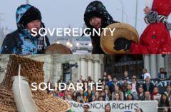 2016-11-20_souverainete-solidarire.png