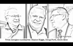2019-12-19_Caanada_nucleaire_Screen-Shot_amigos.png