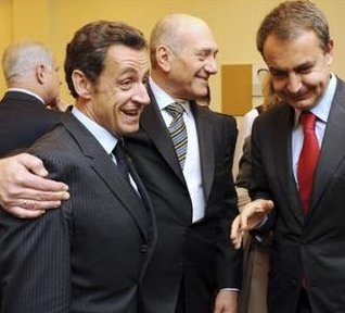 Sarkozy_bombe.jpg