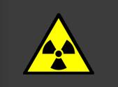 Triangle-radioactif.jpg
