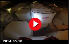 2014-05-10_USA_WIPP_video-exploration.jpg