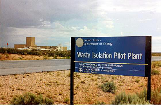 http://coordination-antinucleaire-sudest.net/2012/public/photos/National-International/USA/20140206__WPPnidnt-0206_p2.jpg