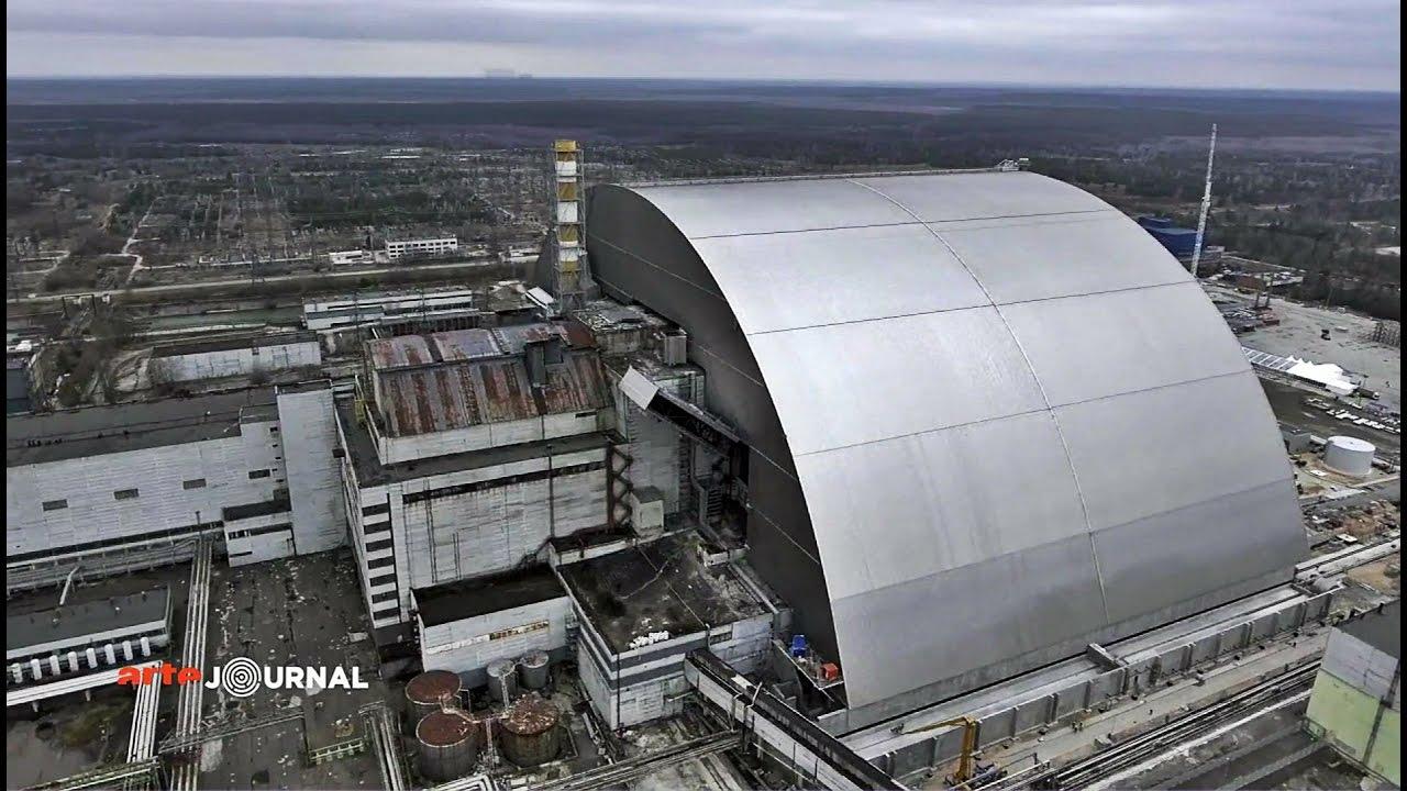 http://coordination-antinucleaire-sudest.net/2012/public/photos/National-International/Ukraine-Russie/Tchernobyl-sarcophage.jpg