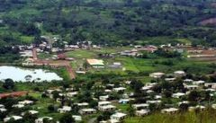 Gabon_mounana_village-mine-uranium.jpg