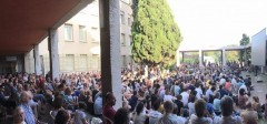2018-08-23_France-Insoumise_universite-ete-2018_Marseille_02.jpg