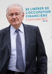 jacques-cheminade.jpg