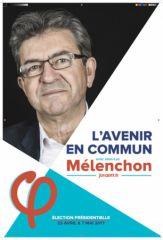 jean-luc-melenchon_FI.jpg