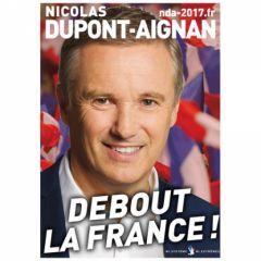 nicolas-dupont-aignan_DLF.jpg