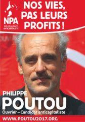 philippe-poutou_NPA.jpg