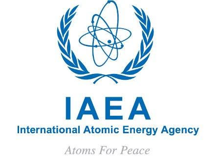 logo-AIAE.jpg