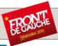 logo_Front-Gauche.jpg