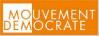 logo_Modem.jpg