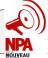 logo_NPA.jpg