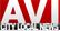 logo_Presse-Avi-City-Local-News.jpg