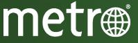 logo_Presse-Metro.jpg
