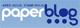 logo_Presse-Paper-Blog.jpg