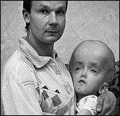 tchernobyl_pere-et-fille.jpg