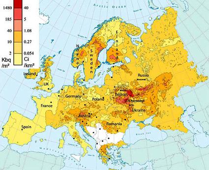 tchernobyl_pollution.jpg