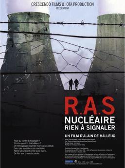 RAS-nucleaire-shapeimage_1.JPG