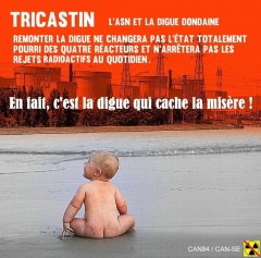 2017-09_Tricastin-digue-site-nucleaire.jpg