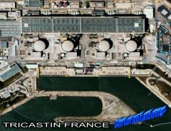 Tricastin_EDF_Centrale_Nucleaire_Reacteurs_Nuclear_Power_Plant_Reactor.jpg
