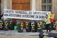 2012-03-30_CG-Vaucluse_6600.jpg