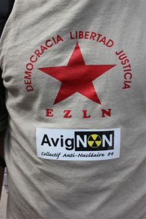 2012-05-01_CAN84_Avignon_manifestation-syndicales_005.jpg