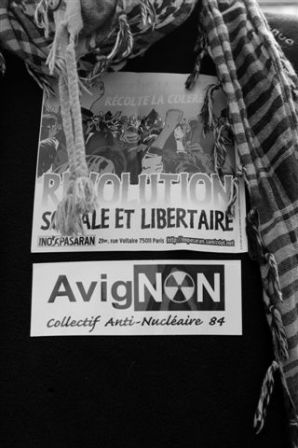 2012-05-01_CAN84_Avignon_manifestation-syndicales_006.jpg