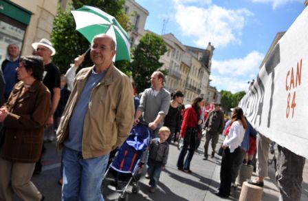 2012-05-01_CAN84_Avignon_manifestation-syndicales_009_wola.jpg