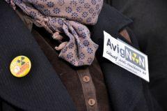 2012-10-13_CAN84_Lyon-manifestation_10_wolakota.jpg
