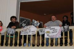 2012-01-20_Conseil-General-Vaucluse_Occupation_12.JPG