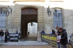 2012-01-20_Conseil-General-Vaucluse_Occupation_36.JPG