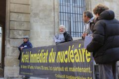2012-01-20_Conseil-General-Vaucluse_Occupation_37.JPG