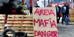 2013-05-29_Greve-salaries-Tricastin_Areva-Mafia.jpg