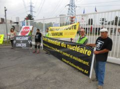 2013-06-19_Stop-Tricastin_Areva_CAN84_SDN_Greenpeace_blocage_transport-nucleaire_05.JPG
