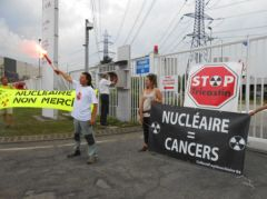 2013-06-19_Stop-Tricastin_Areva_CAN84_SDN_Greenpeace_blocage_transport-nucleaire_08.JPG