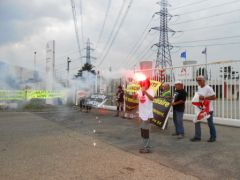 2013-06-19_Stop-Tricastin_Areva_CAN84_SDN_Greenpeace_blocage_transport-nucleaire_12.JPG