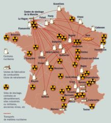 2013-06-19_Stop-Tricastin_Areva_CAN84_SDN_Greenpeace_blocage_transport-nucleaire_carte-france.png