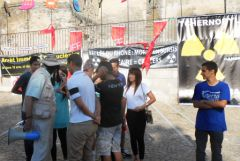 2013-07-07_CAN84_Festival-Avignon_contre-inauguration_Off__JR__33_.JPG