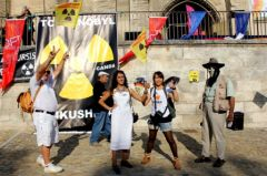 2013-07-07_CAN84_Festival-Avignon_contre-inauguration_Off___12_.jpg